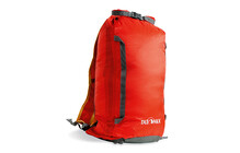 Tatonka Multi Light Pack M red